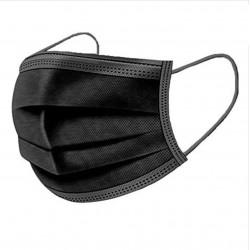 Sejas maskas 3-slāņu | 1gb