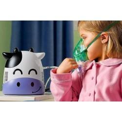 Inhalators Esperanza ECN001