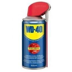 Eļļa WD 40 300 ml