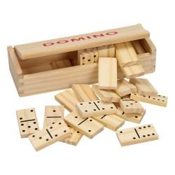 Domino 28gab 19x6,7x4cm WD
