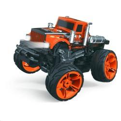 Rotaļu automašīna Monster Truck