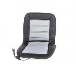 Auto sēdekļa sildītājs 95x46 cm 45W /12V
