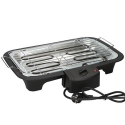Elektriskais Grils BBQ 2000W 230V