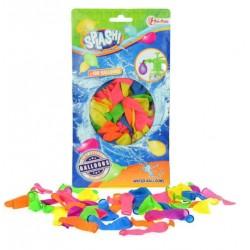 Baloni pildīšanai ar ūdeni 100gab.