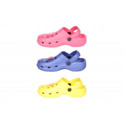 Bērnu apavi ACCESS