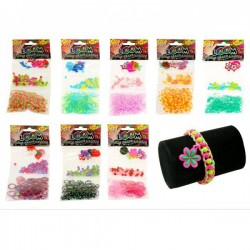 Loom Bands 3in1