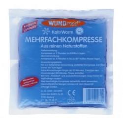 Komprese WUND MED, 150g
