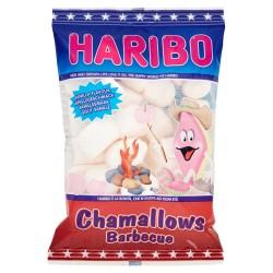 Konditorejas izstrādājums HARIBO BBQ