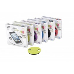 Bezvadu skaļrunis mobilajam telefonam