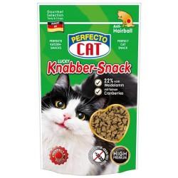 Perfecto Cat gardums kaķiem ar jēra gaļu, 50g