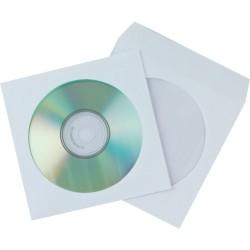 DVD+R47PS (konvertā)