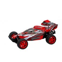 Rotaļu automašīna