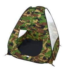 Bērnu telts