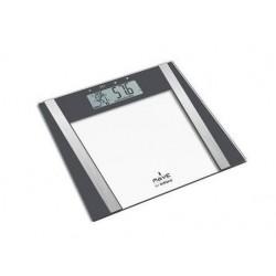 Elektroniskie ķermeņa svari  max 150 kg