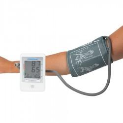 Asinsspiediena mērītājs ARM ABS