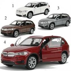 Rotaļu automašīna BMW X5