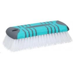 Birste tīrīšanai