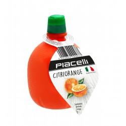 Apelsīna sulas koncentrāts, 200ml