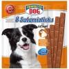 Perfecto Dog sloksnes ar mājputnu garšu 88 gr