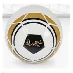 Futbola bumba Ronaldinho 23 cm