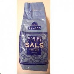 Sāls vannai (magnijs) 500g