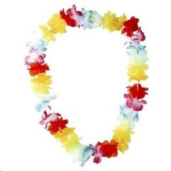 Ziedu virtene HAWAII
