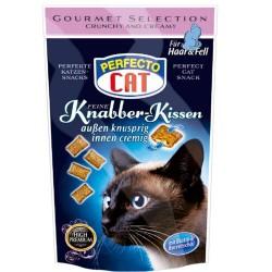Perfecto Cat gardums kaķiem ar biotīnu 50 gr