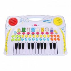 Bērnu sintezātors