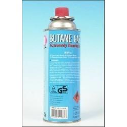 Butāna gāze 227 gr