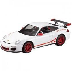 Radiovadāmā mašīna Auto Porsche GT3 RS 1:14