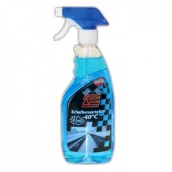 Automašīnu atkausēšanas līdzeklis EXTREME CLEAN, 500ml