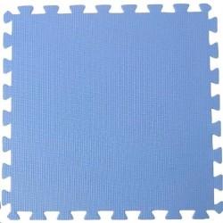 Baseina paklājs 50x50x0,4cm 8gab