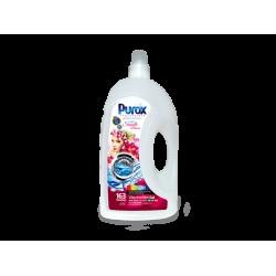 Veļas mazg. želeja PUROX Color , 4,9L