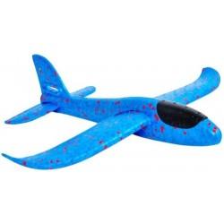 Putuplasta aeroplāns 48 cm
