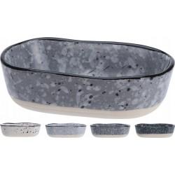 Посуда для запекания STONE 0,08л