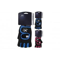 Неопреновые спортивные перчатки