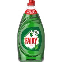 Средство для мытья посуды FAIRY 340мл