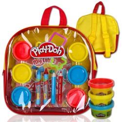 Veidošanas komplekts Play-Doh