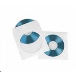 CD-R80PS(52x) konvertos