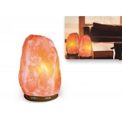 Galda lampa LED