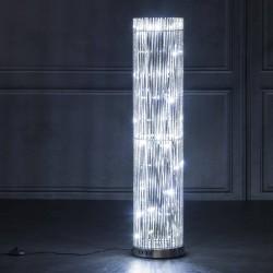 LED dekors 60LED 100 cm