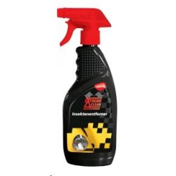 Automašīnas lukturu kopšanas līdzeklis EXTREME CLEAN, 500ml