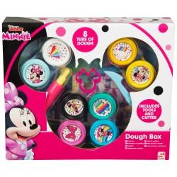 Disney Mickey & Minnie komplekts 11gab. DM