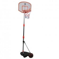 Elektroniskais basketbols