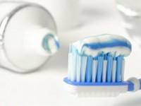 Zobu pastas/zobu birstes