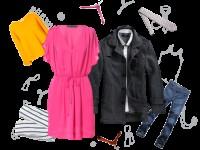 Drēbes