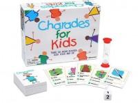 Galda spēles bērniem