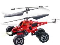 Automašīnas, motocikli, helikopteri