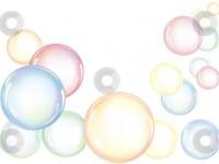 Ziepju burbuļi/ielas krītiņi