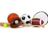Citas sporta preces